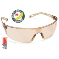 Force360 FPR802 Air Light Brown Specs - Click for more info