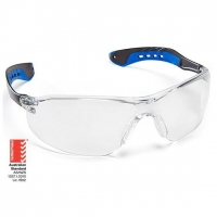 Force360 FPR804 Glide Clear Specs - Click for more info