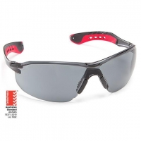 Force360 Glide Smoke Lens - Click for more info