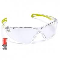 FORCE360 EFPR816 - Runner Safety Glasses - Click for more info