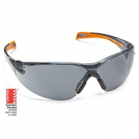 Force360 FPR817 Runner Smoke Specs - Click for more info
