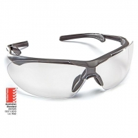 Force360 FR819 Eyefit Clear Specs - Click for more info