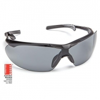 Force360 FPR820 Eyefit Smoke Specs - Click for more info