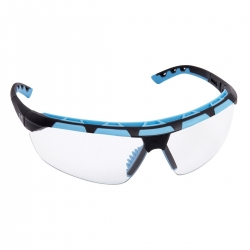 FORCE360 EFPR835 - Calibr8 Safety Glasses - Click for more info