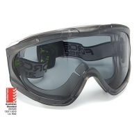 Force360 FPR851 Guardian Smoke Goggle - Click for more info
