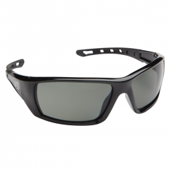 Force360 FPR900 Mirage Smoke Polar Specs - Click for more info