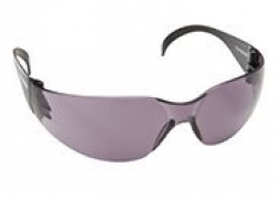 FORCE360 EPBSP18S - Rapper Safety Glasses - Click for more info