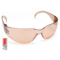 Force360 WORX803 Radar Light Brown Specs - Click for more info