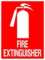 Fire Extinguisher 300x225 - Click for more info