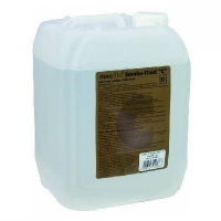 Fog Fluid 5LTR - Click for more info
