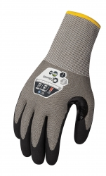 Graphex Precision Cut 5/Level D Glove - Click for more info