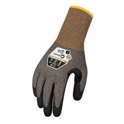 Graphex Premier AGT Cut 5/Level F Glove - Click for more info