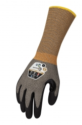 GRAPHEX GFPR501 - Glove PremierEXT Cut 5/Level F - Click for more info