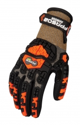 Graphex Armour Cut 5/Level F Glove - Click for more info