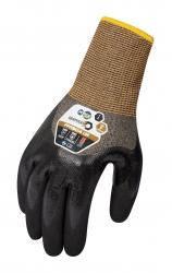 Graphex LQR Cut 5/Level F Glove - Click for more info