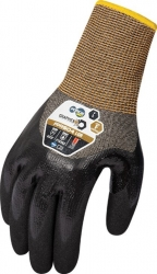 Graphex LQR Cut 5/Level F Glove - Click for more info