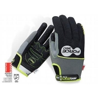 Force360 MX1 Optima Mechanics Glove - Click for more info