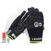 Force360 Worx1 Original Mechanics Glove - Click for more info