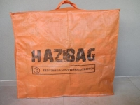 100 Litre Hazibag - Click for more info