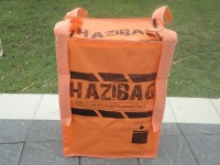 200 Litre Hazibag - Click for more info