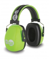 Force 360 Sonic Earmuff - Click for more info