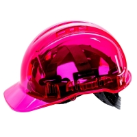Force 360 Clearview Pink - Click for more info