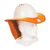 Force360 Snap Brim - Click for more info