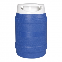 Force360 2.5 litre Blue Icekeg - Click for more info