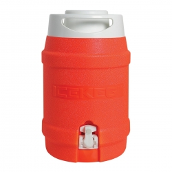 Force360 5 litre Orange Icekeg - Click for more info