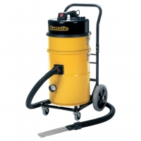Numatic HZDQ750 Hazardous Dust Vacuum - Click for more info