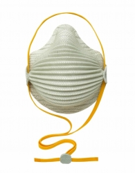 Moldex Airwave P2 (10 Pack) - Click for more info