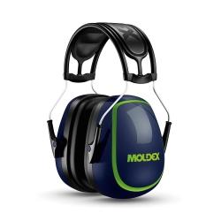 Moldex MX-5 Earmuff (Class 5 32dB) - Click for more info