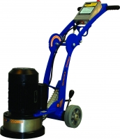 Meteor 250mm Diamond Grinder - Click for more info