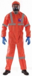 Microgard 1500 Orange With Tape Red Med - Click for more info