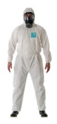 Microgard 2000 Coverall - Click for more info