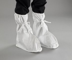 Microgard 2000 Overboots - Click for more info