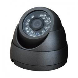 Site-Eye CCTV System