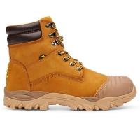 Diadora Craze Unisex Work Shoes (Composite Toe Cap) - Click for more info