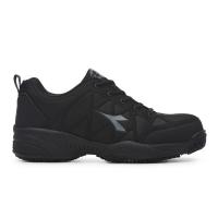 DIADORA OGN2114 - Sports Safety Shoe - Click for more info
