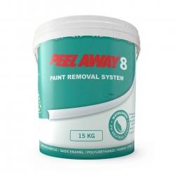 Peel Away 8 (15kg Kit) - Click for more info