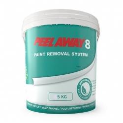 Peel Away 8 (5kg Kit) - Click for more info