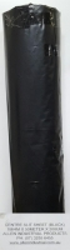 PP85220 - Black Plastic 200um - Click for more info