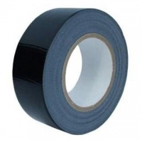 Cloth Tape 48mm x 25m - Click for more info