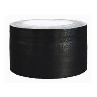 Cloth Tape 72mm X 25m - Click for more info