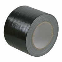 Cloth Tape 96mm x 25m - Click for more info