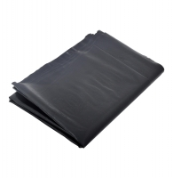 Black Drop Sheets 2m x 2m - Click for more info