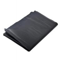 Black Drop Sheets 2m x 2m - Click for more info