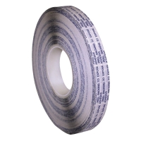 Double Sided Tape 24mm - Click for more info