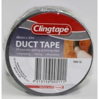 Henkel Cling Duct Tape 48mm - Click for more info