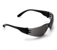 PRO CHOICE 1602 - Safety Glasses Tsunami Smoke - Click for more info